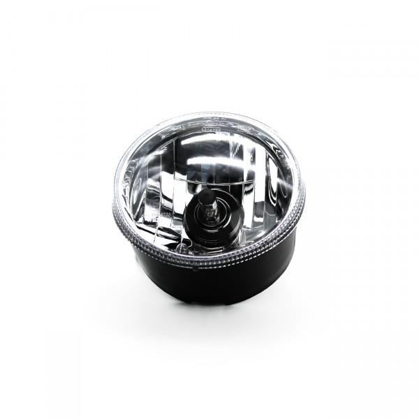 Retro45 - Frontscheinwerfer