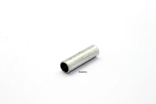 Light12/BT10 - Abstandshülse (f. Hinterrad), L: 36mm
