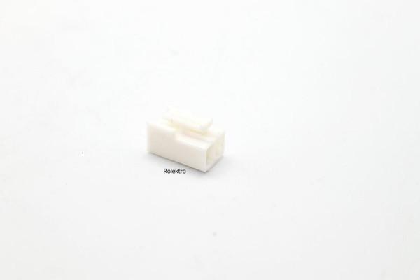 Light12/BT10 - Verbindungsstecker für Batteriekabel