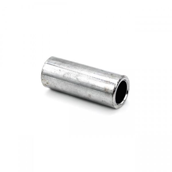 Joy20 - Distanzhülse für Frontreifen, L=38.5 mm