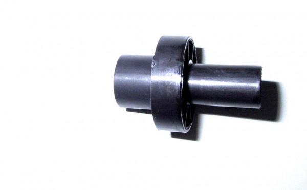 RSF2000 - Muffe für Rad