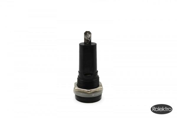 Light12/BT10 - Sicherungshalter