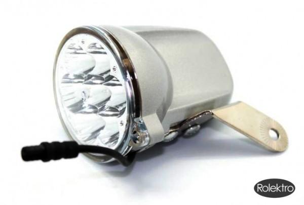 BT250 - Front Lampe, 12V