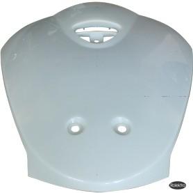 light40 - Verkleidung: Front