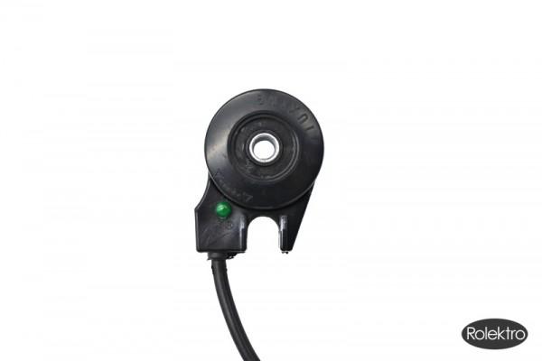 City20V2/City45V2 - Sensor für KM Tacho