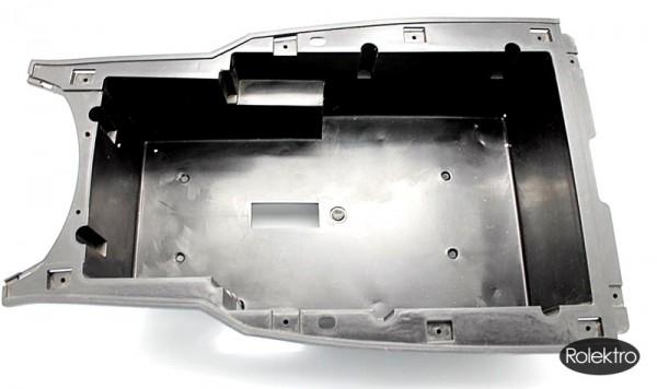 BT200/City20 - Behälter für Akkubox