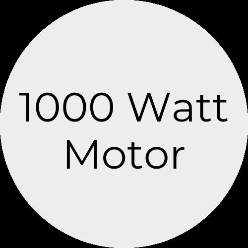 1000Watt