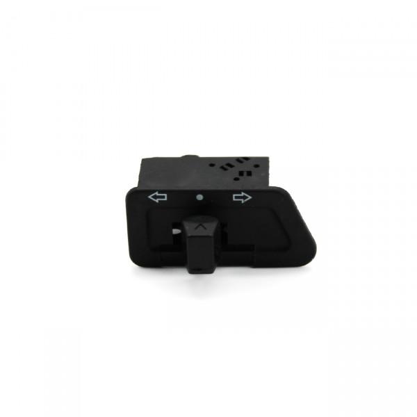 Retro45 -Schalter für Blinker