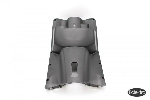 Trike15/25V2/Quad15/25 - Verkleidung, Front Innenseite, sw