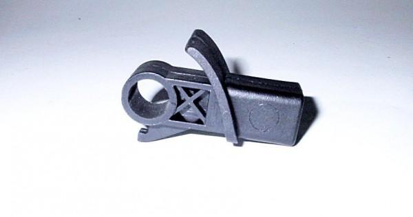 """RSF2000 - Handschalter """" Schenkel"""""""