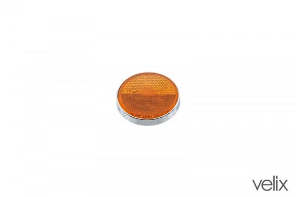 Kick20 - Reflektor orange