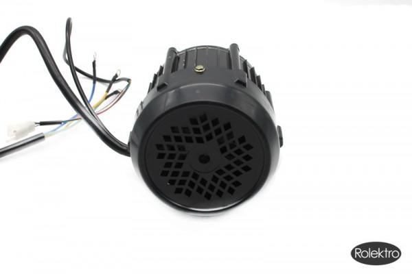 Quad15 - Motor 60V / 1000Watt