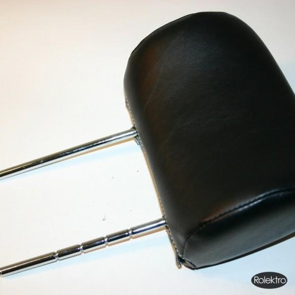 eco-Mobil 15 - Nackenstütze Sitz