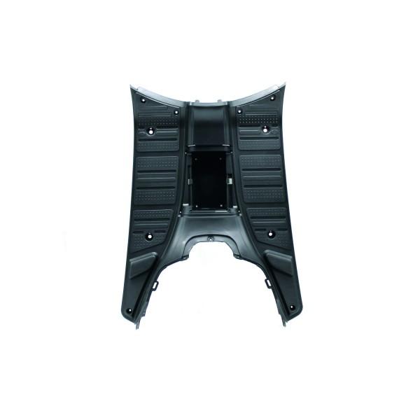 Retro45 - Verkleidung Trittfläche
