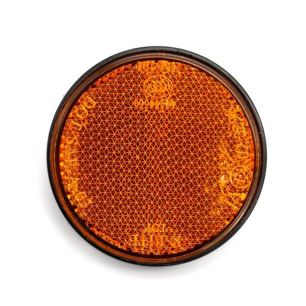 Joy20 - Reflektor orange