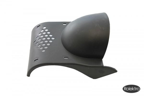 BT250 - Schutzblech hinten, Ches-A