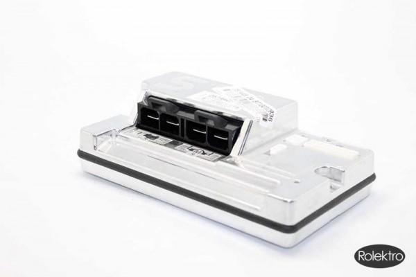 eco-Mobil 15 - Steuergerät SDrive