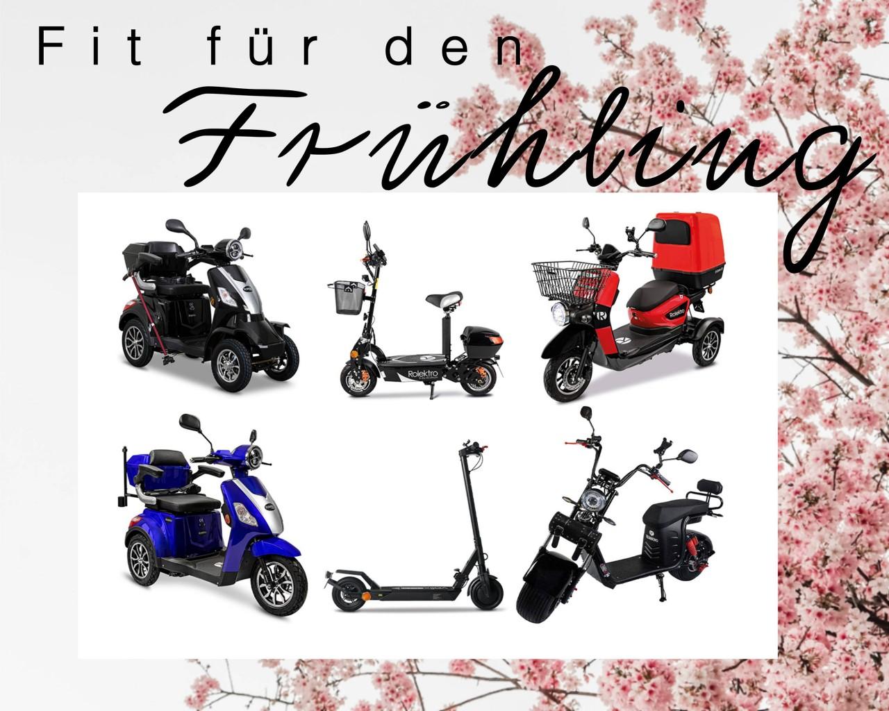 Fit-fuer-den-Fruehling-FERTIG-2uIAtitGkl6fmf