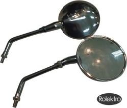 light40 - Spiegel links