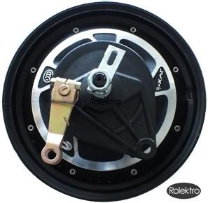 light40 - Motor, 1,2 KW