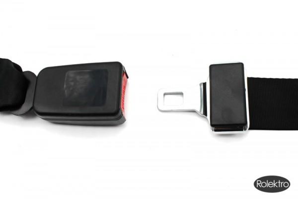 Trike25 - Haltegurt, Sicherheitsgurt