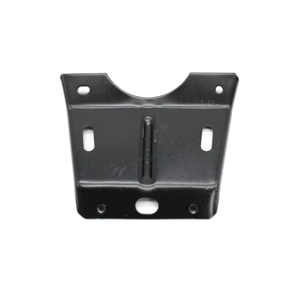Retro45 - Halter für Spritzschutz hinten