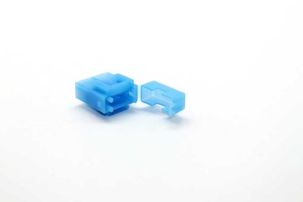 eco-sprinter - Sicherungshalter