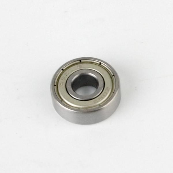 BT3 - Kugellager Reifen (vorne und hinten)