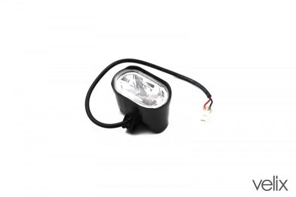 Kick20 - Frontlampe