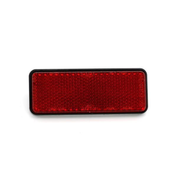 Joy20 - Reflektor rot