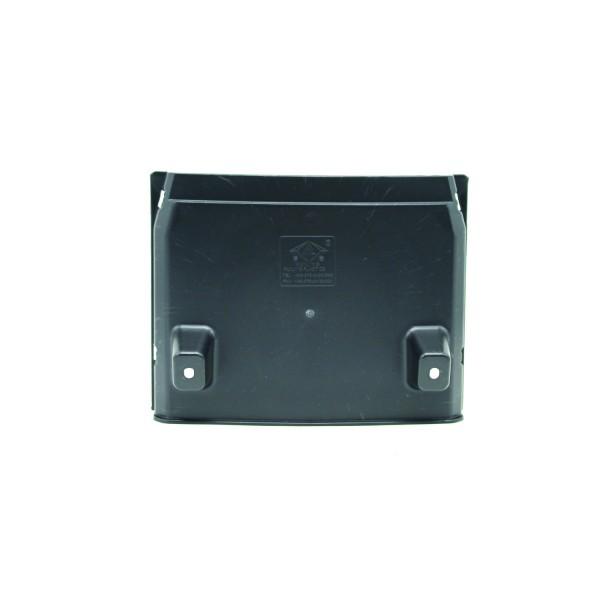 Quad15/25V3/R31 - frame fender