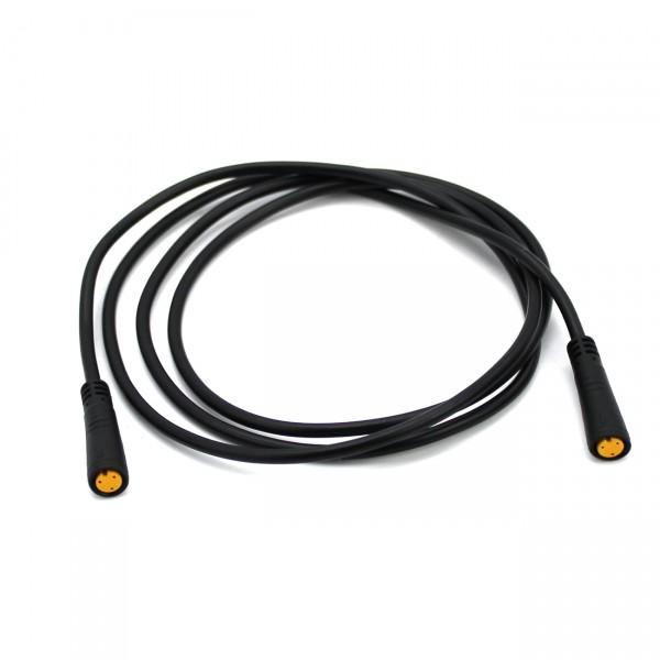 Joy20 - Kabel für Gasgebeeinheit