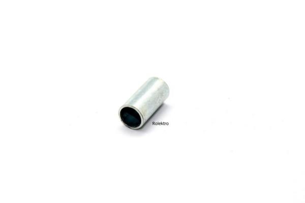 Light12/BT10 - Abstandshülse (f. Vorderrad), L: 20 mm