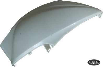 light40 - Verkleidung: rechte Seite Sitzbank