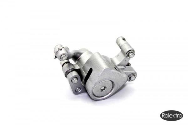 BT250/Fun20/Fun20-2/SE/V2 - Bremssattel (Zylinder), silber