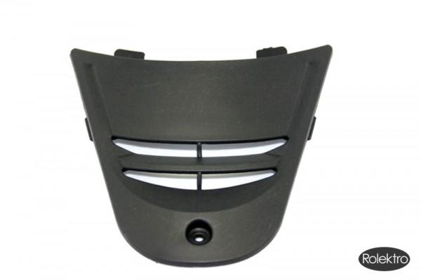 BT200/City20/45/V2 - Verkleidung : Deckel für Steuerelektronik