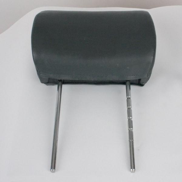 BT500 - Kopfstützen