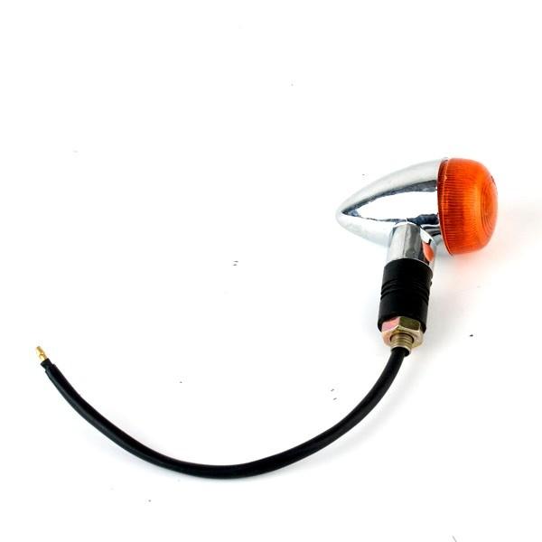 BT100 - Blinker
