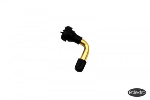 Trike15/25V2/Quad15/25 - Ventil