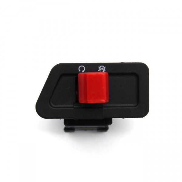 Retro45 -Schalter für Geschwindigkeitsstufen