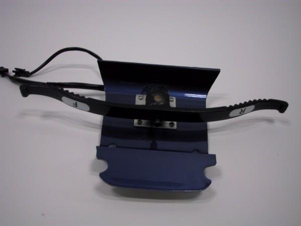 BT500 - Gasgebeeinheit