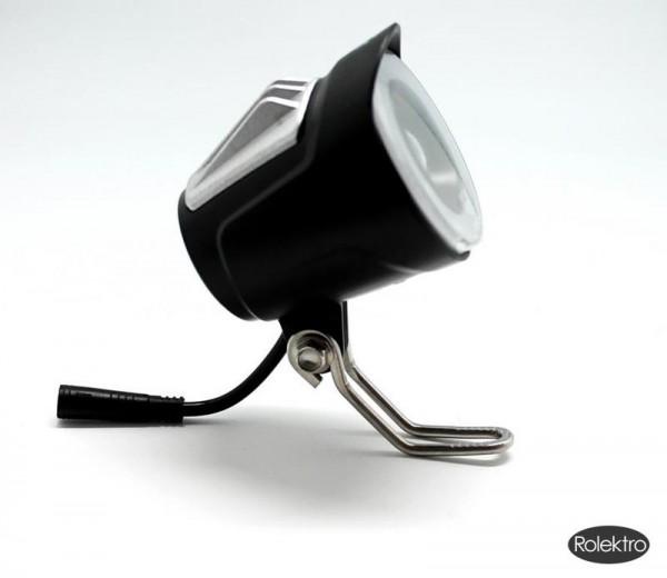 Fun20V2 - Frontlampe LED, 12V