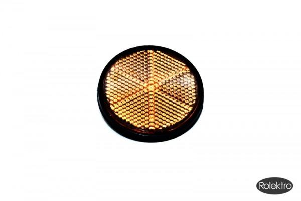 Trike15/25V2/Quad15/25 - Reflektor, Orange