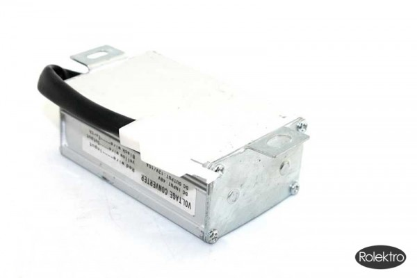 light40 - Converter, DC Wandler