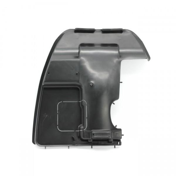 Retro45 - rear inner fender