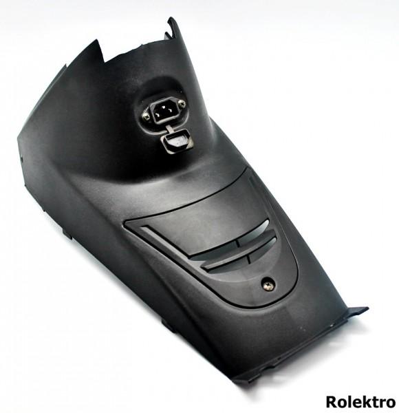 BT200/City20/45/V2 - Verkleidung : Sitzbank untere Verkleidungsteil