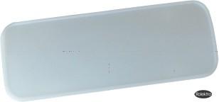 light40 - Verkleidung: Abdeckung VIN
