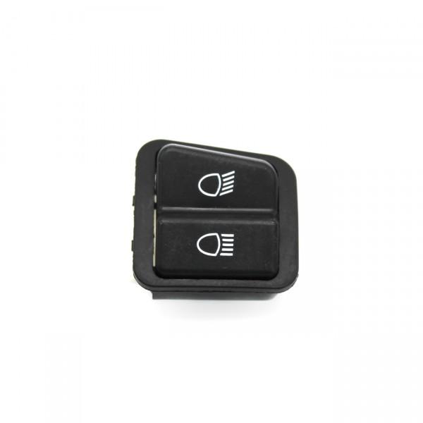 Retro45 -Schalter für Fern-/Abblendlicht