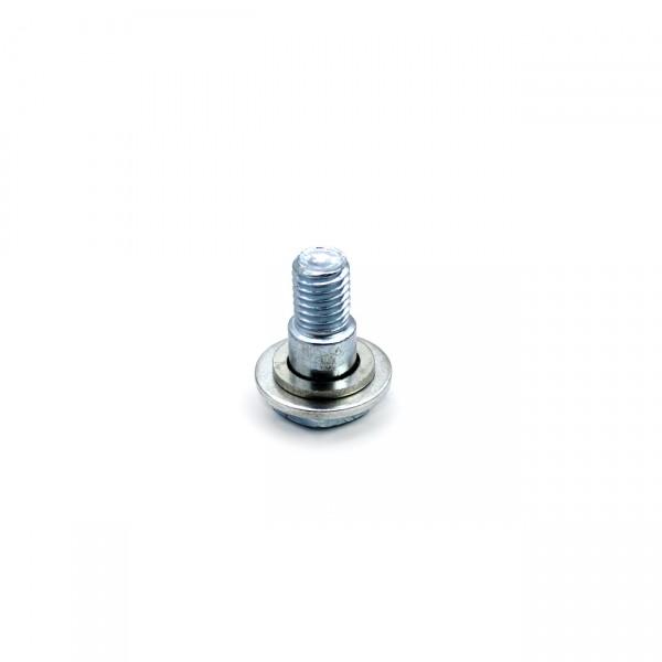Joy20 - Schraube für Seitenständer, mit 2 O-Scheiben