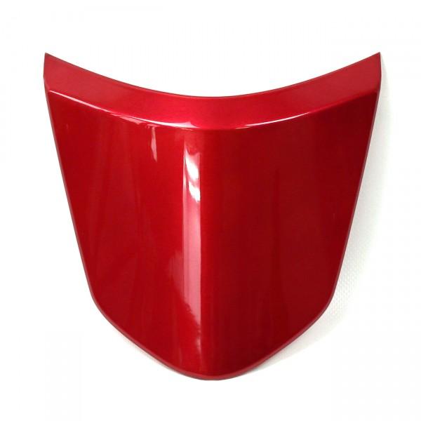 Trike25V3 - Blende, Rot